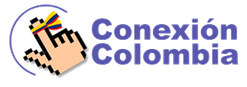 Conexi¢n Colombia