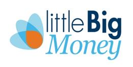 Little Big Money