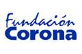 log_corona
