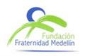 log_fraternidad