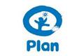 log_plan