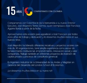 20160930_ccc_comunicado